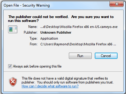 Windows-Security-Warning-Message.png