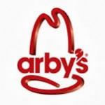 Fast Food im Fokus: Arby's
